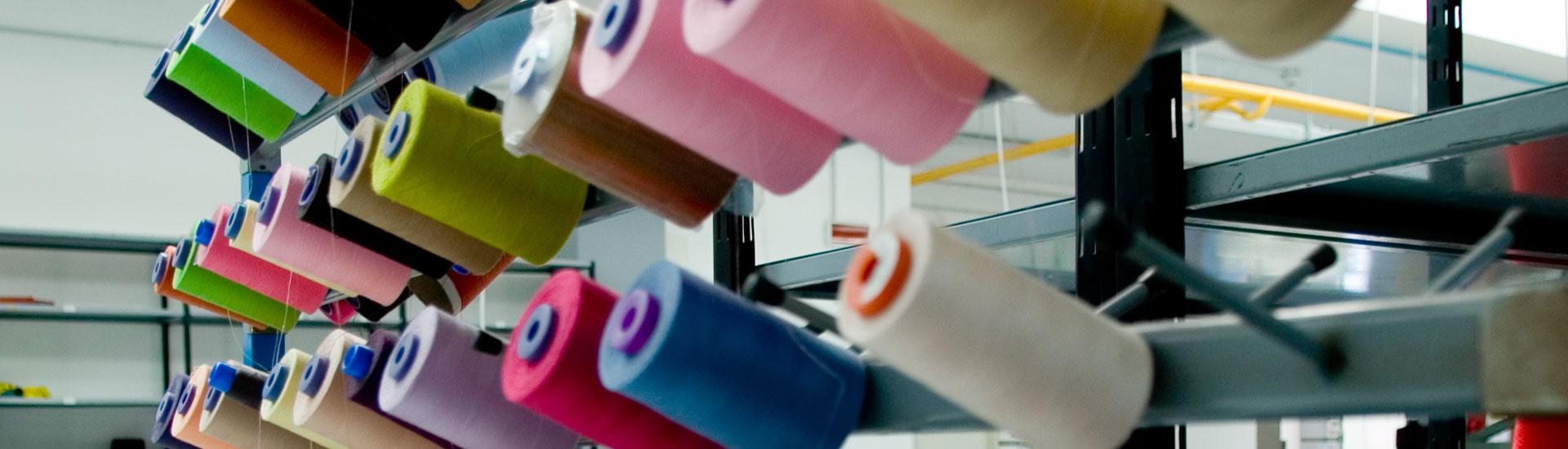 dal 1952 operiamo con competenza e passione per garantire la qualità dei nostri prodotti